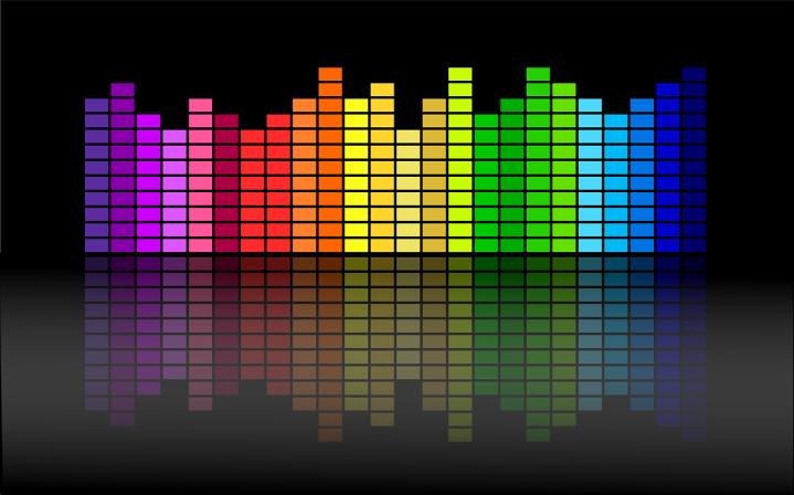 Team Building : contacts ateliers studio d'enregistrement, chant etbeatbox