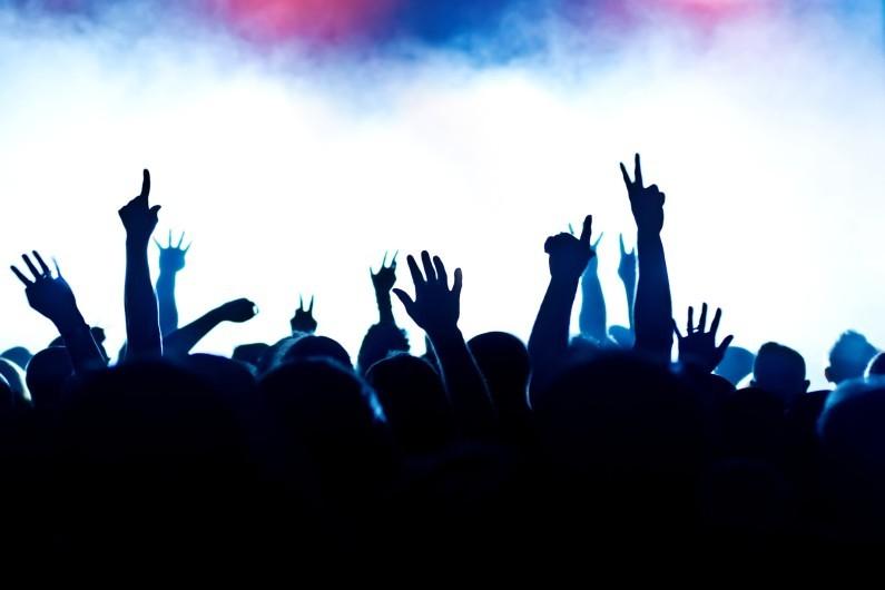Comment devenir célèbre ? Comment remplir une salle de concert ? Comment trouver un producteur, un label, un éditeur ou une maison de disques ? Comment augmenter ses chances de réussite lors d'une émission TV, casting ou auditions ? Comment vendre sa musique à de nombreux fans ?