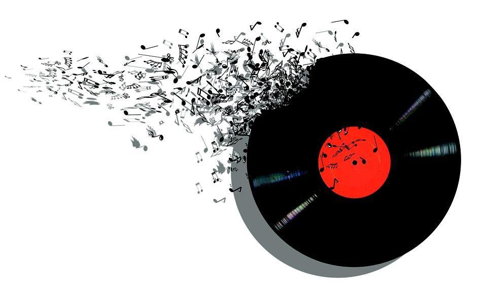 Les différentes méthodes pour entrer en contact avec une maison de disques