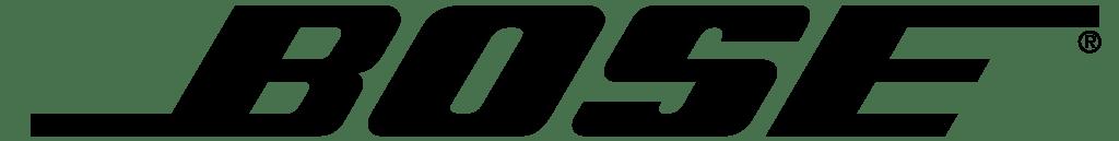 Contacter Bose : histoire, coordonnées, SAV, siège en France