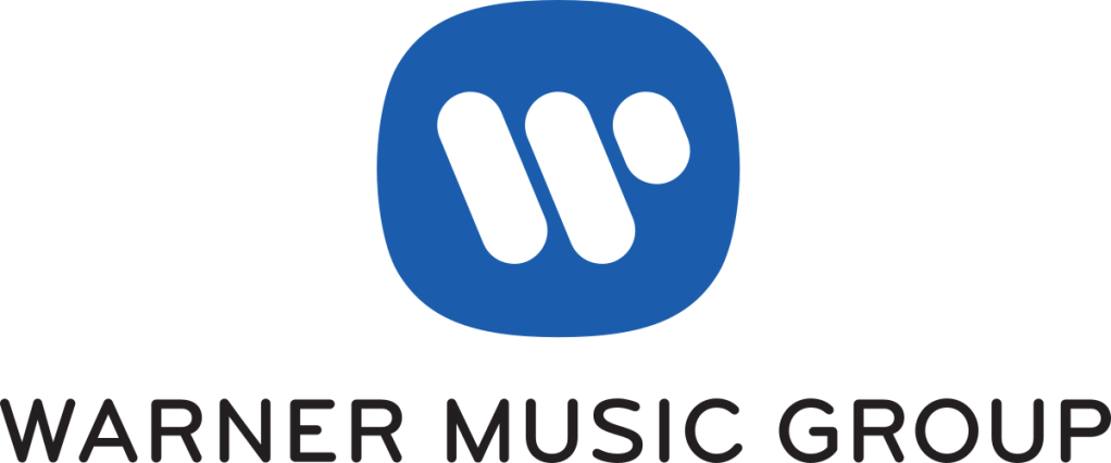 Contacter Warner Music France - Comment contacter le label de musique Warner pour proposer une maquette d'album ?