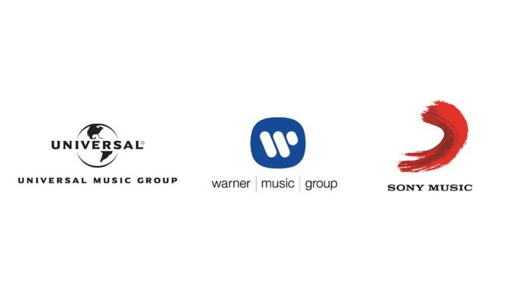Envoyer votre maquette à un label de musique : astuces et conseils
