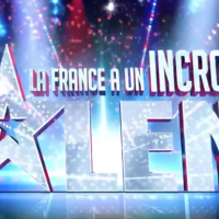 CASTING | S'inscrire et participer à La France a un incroyable talent #LFAUIT