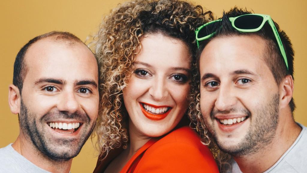 Contacter le groupe Les 3 Cafés Gourmands  Vous pouvez écrire au label des Trois Cafés Gourmands à l'adresse suivante :