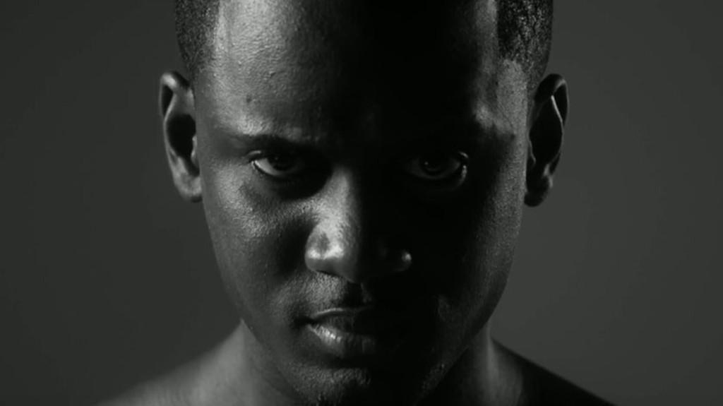 Joindre Black M via les réseaux sociaux  - Contacter BLACK M | Ecrire à Alpha Diallo alias #BlackM