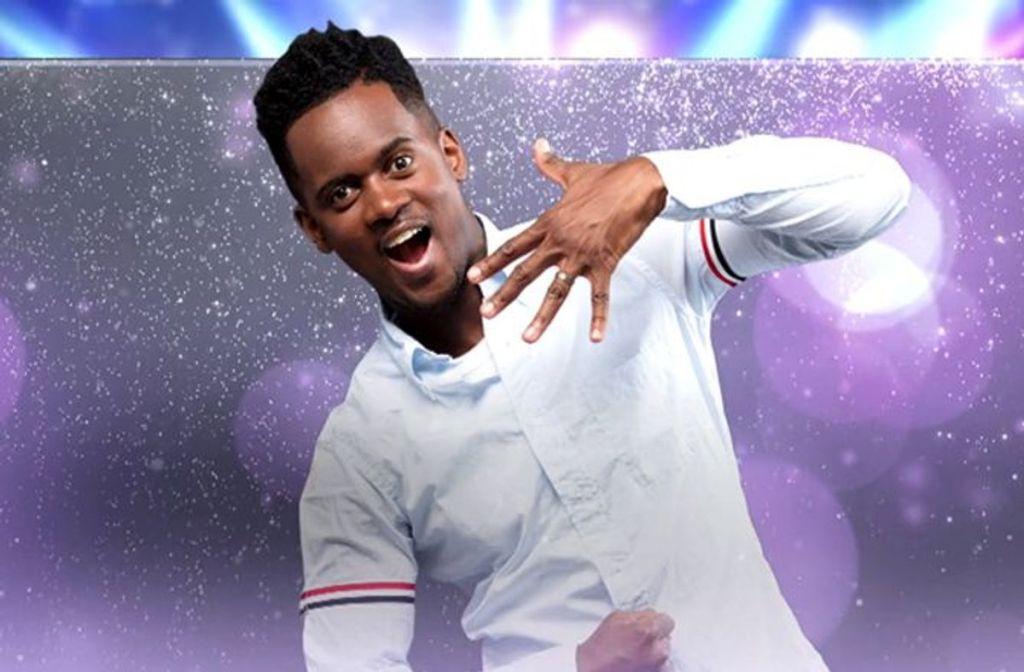Black Mesrimes, qui se fait appeler principalement Black M, est un rappeur et chanteur français d'ascendance guinéenne. Membre du groupe Sexion d'Assaut, il poursuit aujourd'hui sa carrière en solo depuis 2014. Black M reste très discret sur sa vie privée.  - Contacter BLACK M | Ecrire à Alpha Diallo alias #BlackM