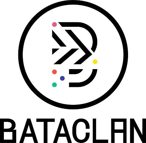 Désirez-vous contacter le Bataclan (billetterie, agenda)