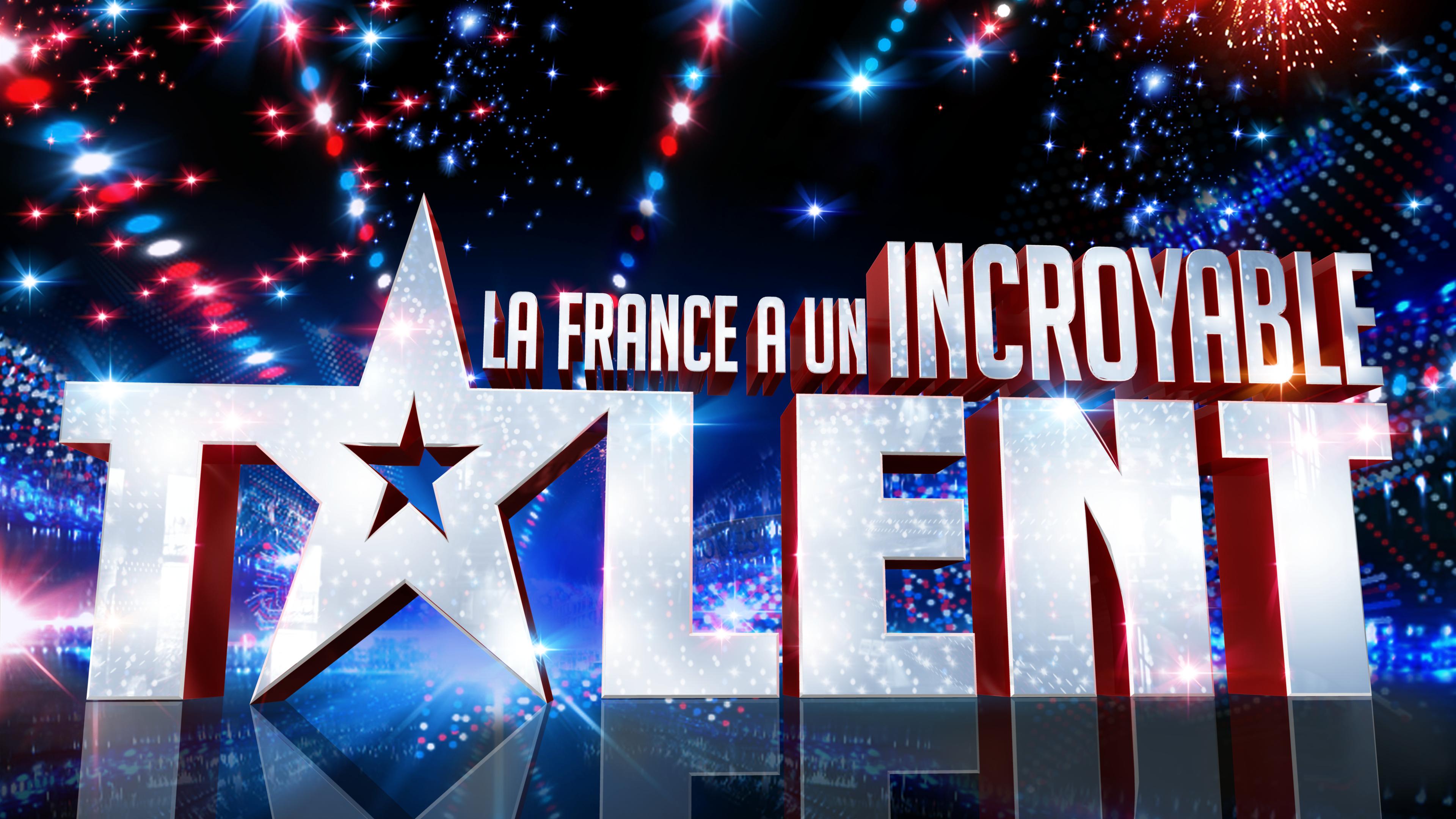 Comment s'inscrire et contacter la production ? Où se déroulent les auditions de La France a un incroyable talent ?