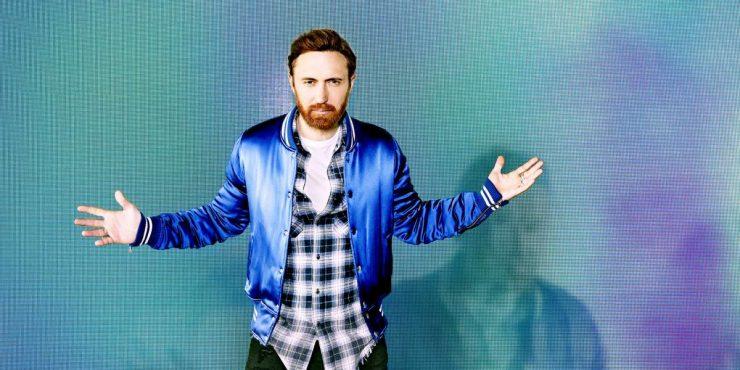Désirez-vous collaborer avec le DJ Français ? Voulez-vous envoyer une démo à David Guetta ? Cherchez-vous à joindre David Guetta pour lui envoyer un message ?