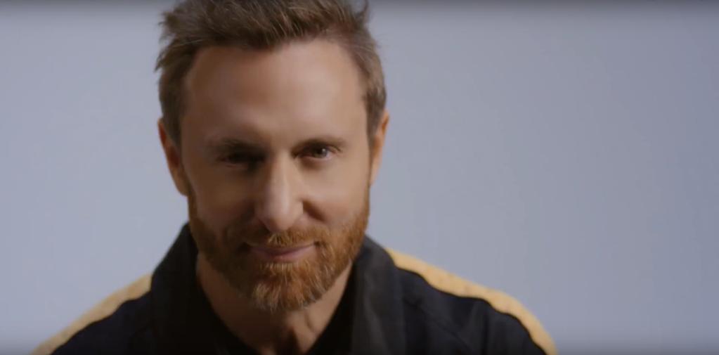 Voulez-vous envoyer une démo à David Guetta ? Contacter DAVID GUETTA | Contact du DJ français | Écrire à #DavidGuetta