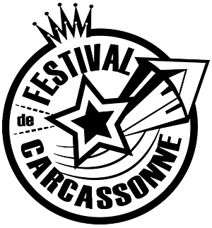 Contacter le Festival de Carcassonne : actus et coordonnées