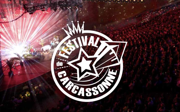 FESTIVAL | Contacter le festival deCarcassonne