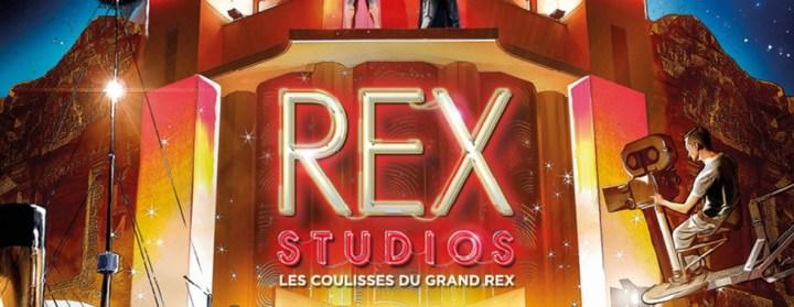 Besoin d'information sur la programmation, castings, auditions, avant-première prévus au Grand Rex de Paris ?