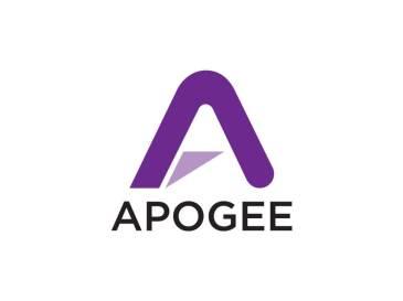Contacter Apogee