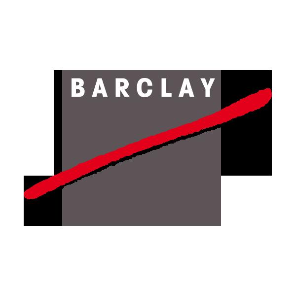Recherchez-vous toutes les coordonnées de Barclay | Universal Music (numéros de téléphone, emails, etc) ?