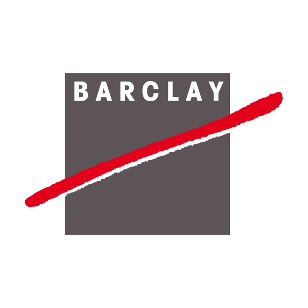 Contacter BARCLAY | Joindre le Label (maquette, démo, infos)