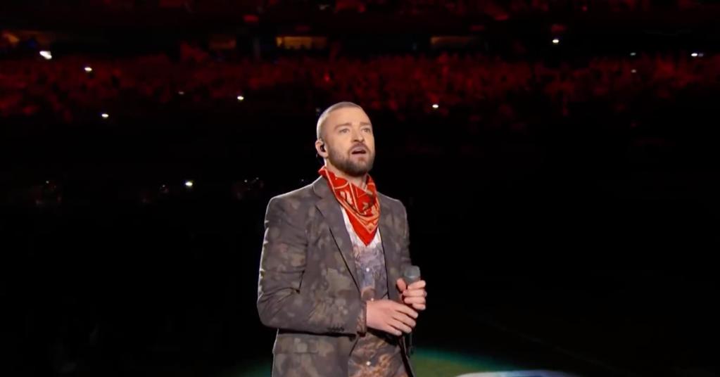 Recherchez-vous les coordonnées du label de Justin Timberlake (numéro de téléphone, adresses postales et emails) ? Contacter JUSTIN TIMBERLAKE | Contact #JustinTimberlake