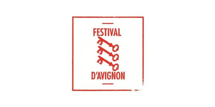 FESTIVAL | Contacter le Festival d'Avignon (email, téléphone,etc)