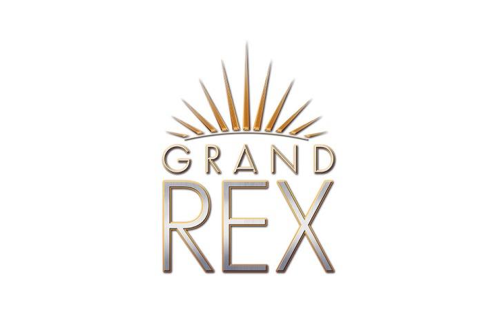 Contacter LE GRANDREX