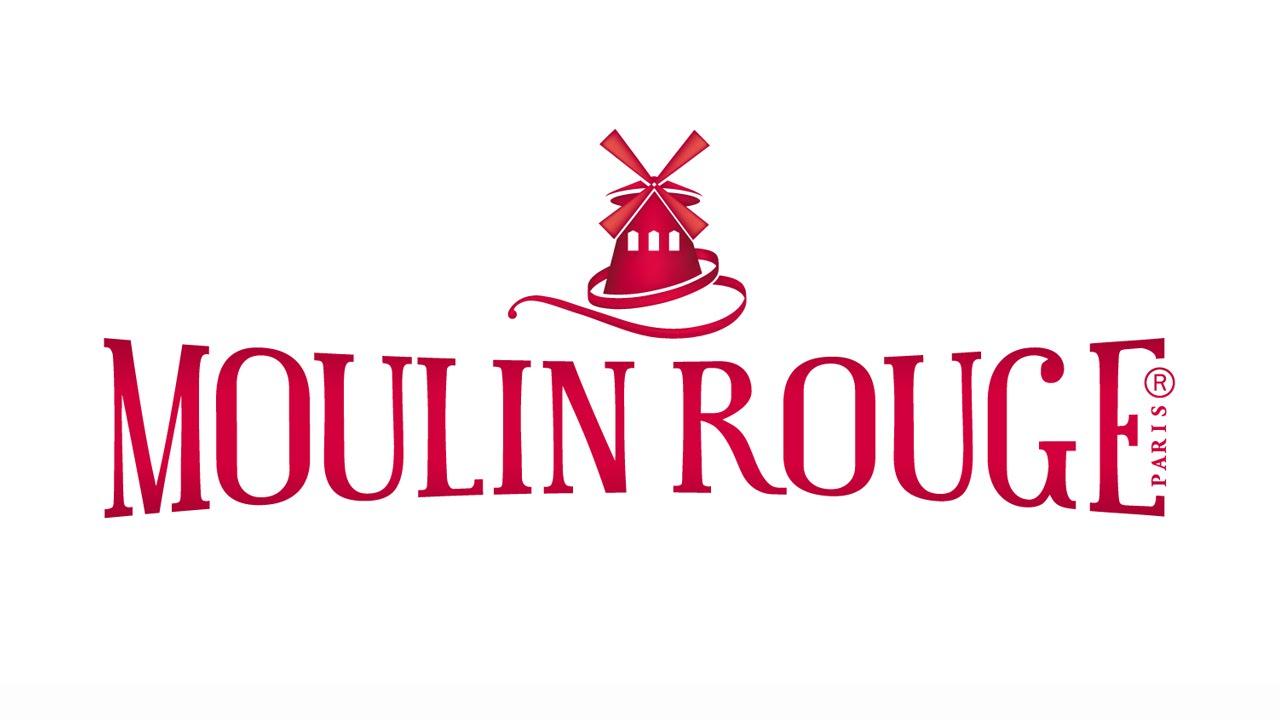 Désirez vous connaître les coordonnées en ligne, sur internet et réseaux sociaux pour contacter le Moulin Rouge ?