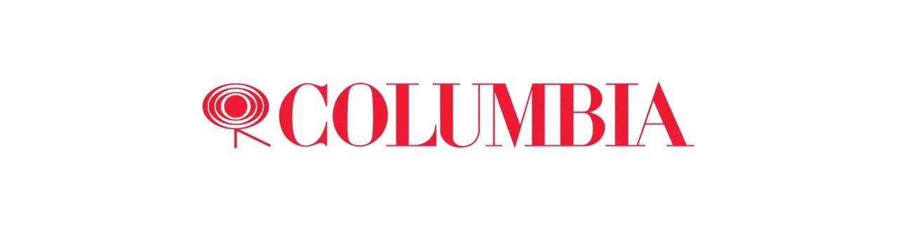 Recherchez-vous toutes les coordonnées de Columbia Records (numéros de téléphone, emails, etc) ?