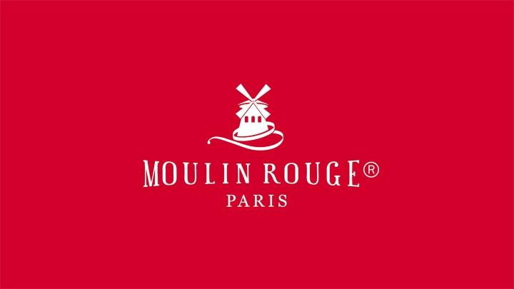Contacter le cabaret MOULIN ROUGE | Par téléphone,email