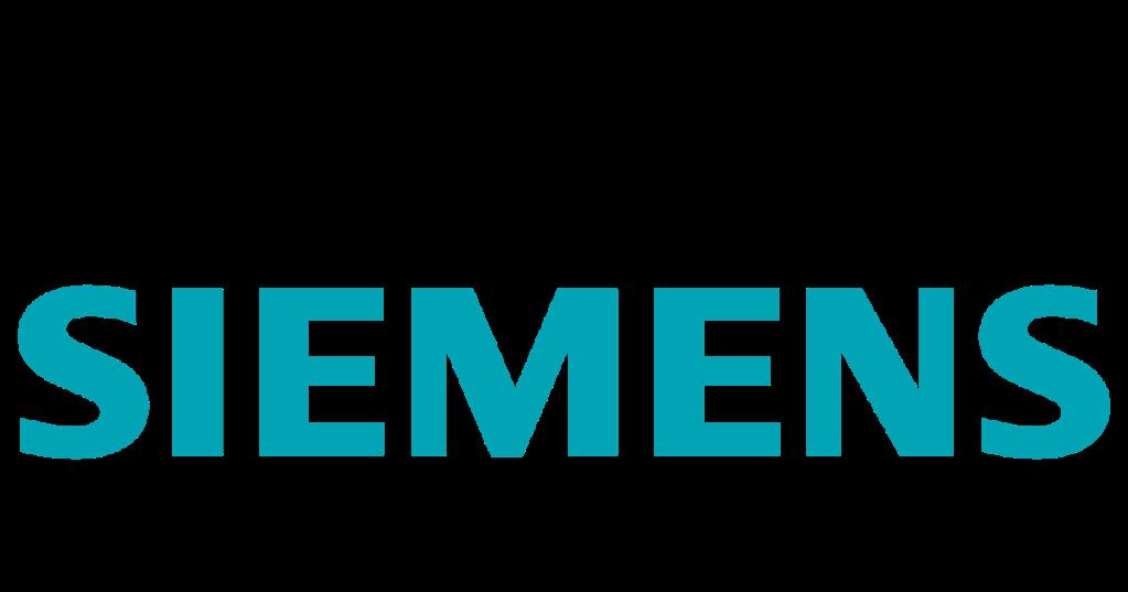 Désirez-vous contacter SIEMENS France par téléphone ou email ?