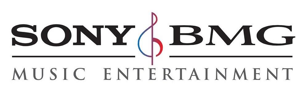 Recherchez-vous toutes les coordonnées de Sony BMG Entertainment (numéros de téléphone, emails, etc) ?