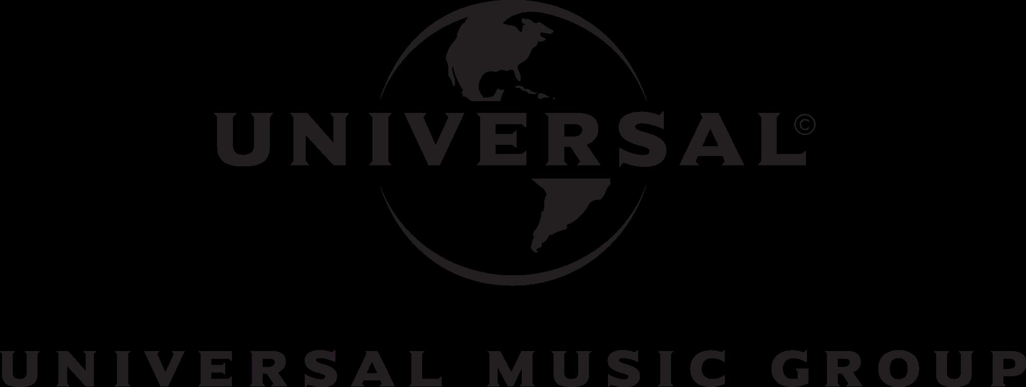 Voulez-vous joindre les équipes de Polygram | Universal Music par téléphone ?
