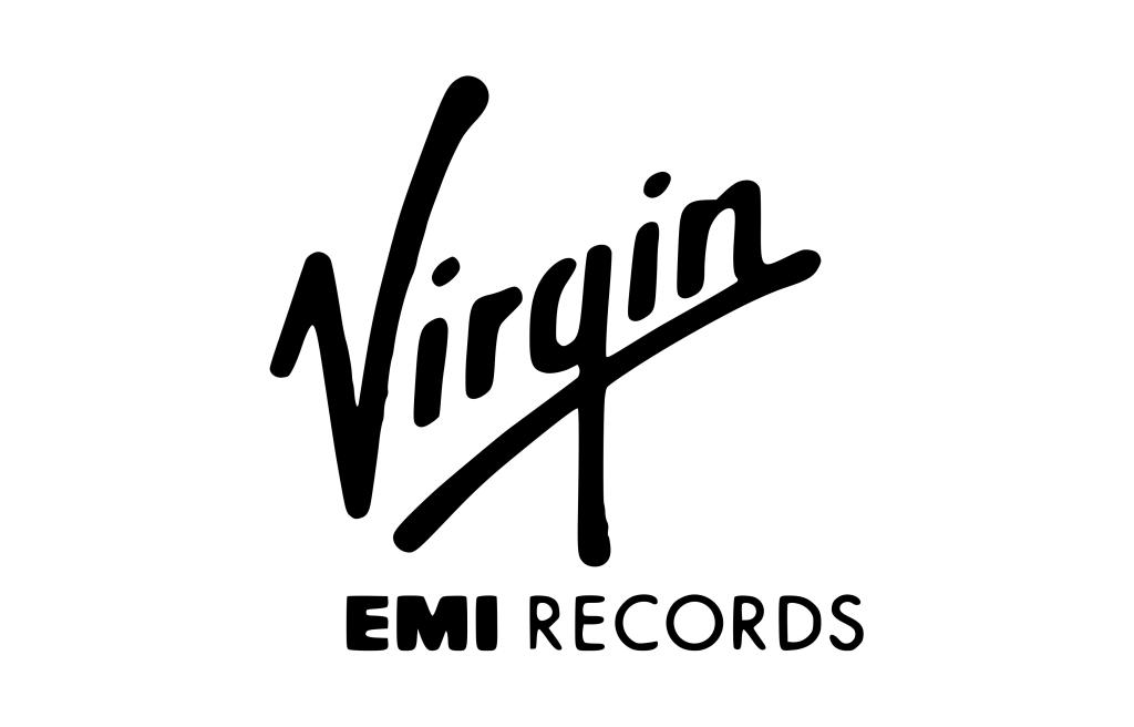 Comment envoyer une maquette ou démo (EP, single, beatmaker) à EMI ?