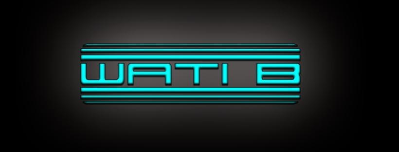 Contacter Wati b | WATIB par téléphone, adresse postale, email