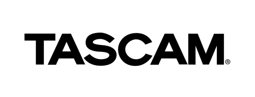 COntacter un conseiller de Tascam en ligne