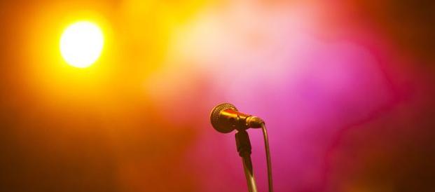 Contacter un beatbox | Beatboxing, tutos, devis et ateliers de Human beatbox