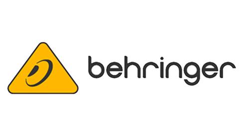 Recherchez-vous un conseil ou un dépannage de l'assistance en ligne de Behringer/ Music Tribe ?