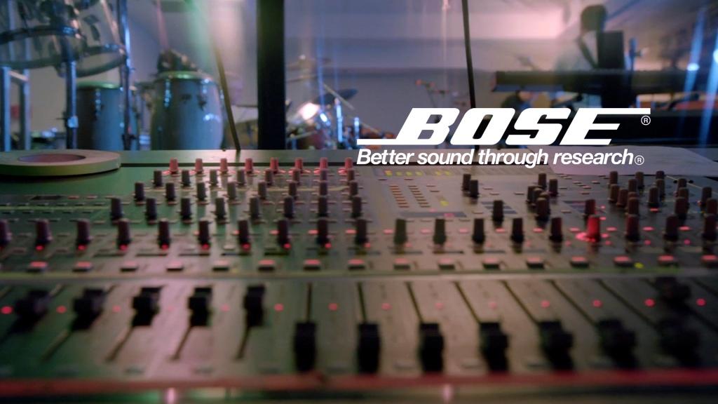 Désirez-vous contacter Bose France par téléphone ou email ?