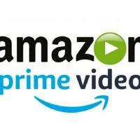 Contacter AMAZON PRIME VIDÉO | PRIME MUSIC | Assistance, service clients