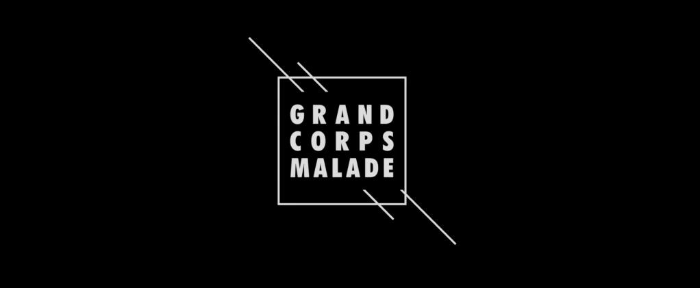 Comment faire une demande de photo dédicacée, de collaboration ou d'autographe à Grand Corps Malade ?- Contacter GRAND CORPS MALADE | Écrire à Fabien Marsaud #GrandCorpsMalade