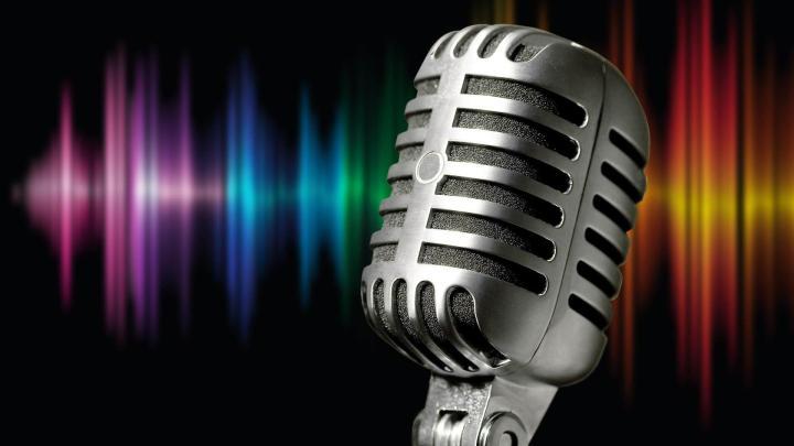 CONTACTER UNE VOIX OFF | Comédien(ne) | Voiceover