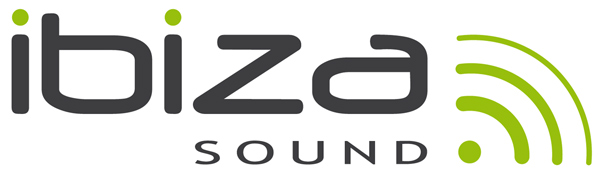 Désirez-vous contacter IBIZA France par téléphone ou email ?