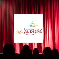 Contacter les CONGÉS SPECTACLE | Audiens