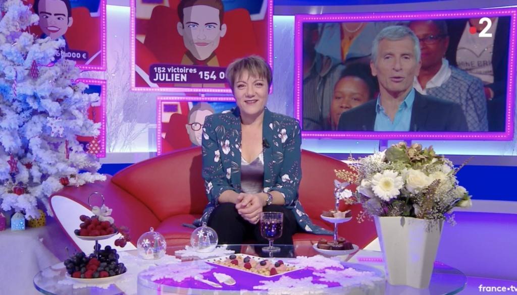 Le casting des candidats de Tout le monde veut prendre sa place s'effectue dans toute la France