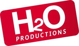Contacter H20, société de Cyril Hanouna par téléphone, email, etc.