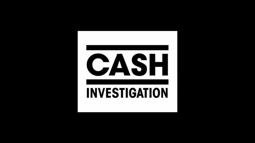Contacter Elise Lucet et Cash Investigation pour témoigner ou proposer un sujet d'enquête