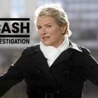 Contacter ELISE LUCET et CASH INVESTIGATION