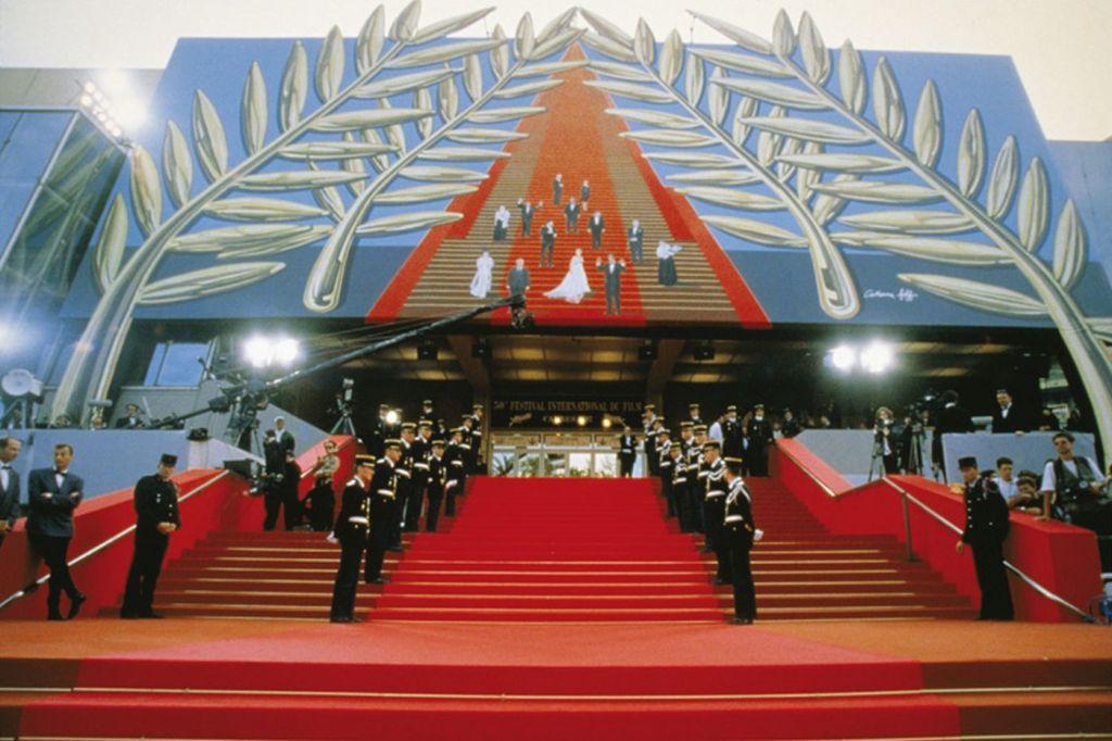 Comment assister au Festival de Cannes ?