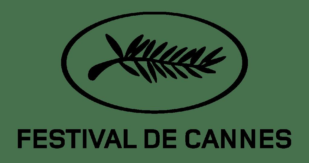 Contacter LE FESTIVAL DE CANNES | Les coordonnées
