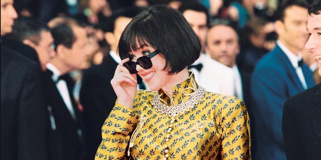 Comment inscrire un film au Festival de Cannes ?