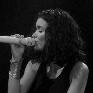 Contacter JENIFER | Écrire à #JeniferBartoli - Jenifer : artiste révélée et confirmée par les français