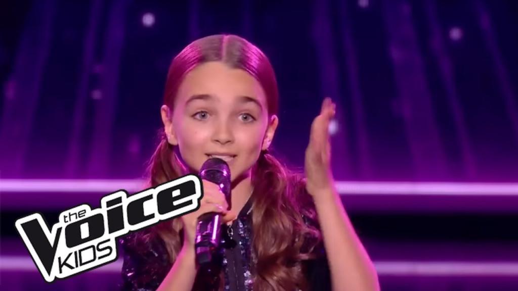 Participer à la prochaine saison et devenir un candidat de The Voice et The Voice Kids
