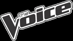 Contacter et participer à l'émission The Voice sur TF1